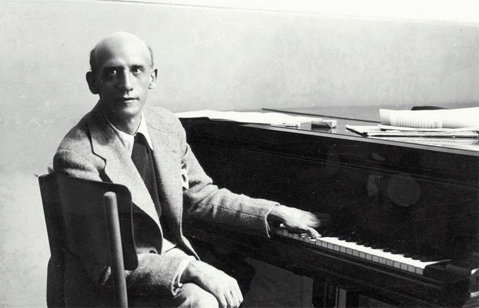 Dimitris Mitropoulos